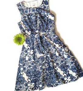Charming Charlie dress sz. S #539